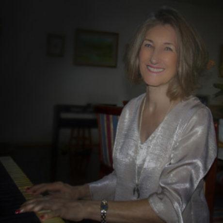 Nélia Nery Paterno