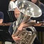 Tetsuki Fujimura