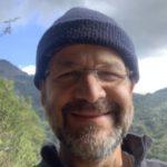 José Maria Luvizotto Jr.
