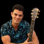 Itamar Nunes