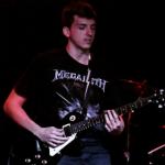 Gabriel Cappellano